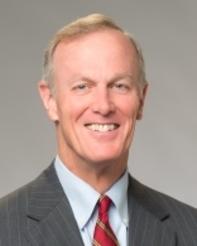Baird's Financial Advisors Group - The Liles Group, Nashville, TN